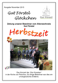 Heimzeitung November 2015